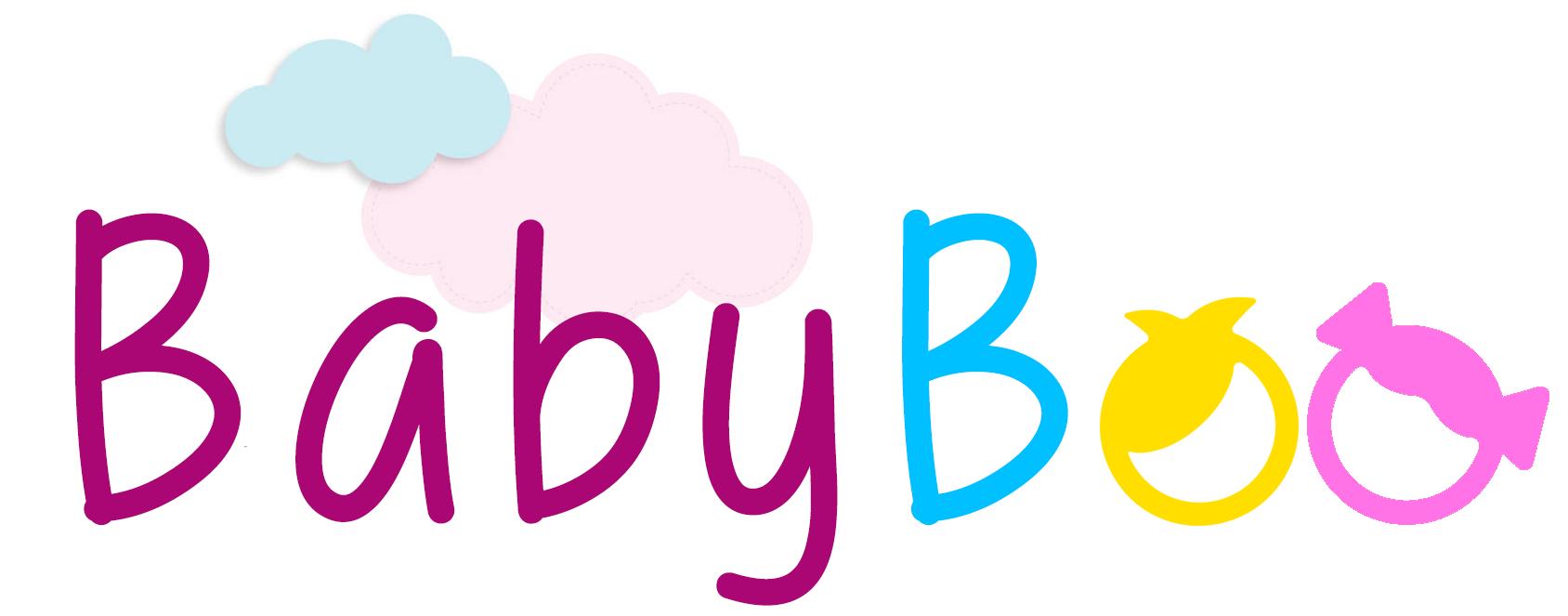Babyboo